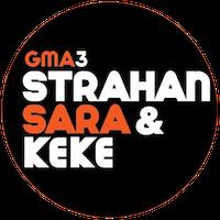 Strahan_Sara_Keke_logo