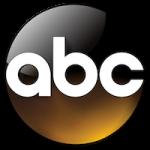 abc-log